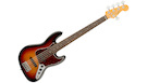 FENDER American Professional II Jazz Bass V RW 3-Color Sunburst