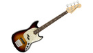 FENDER American Performer Mustang Bass RW 3-Color Sunburst