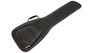 FENDER FB1225 Electric Bass Gig Bag Black