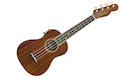 FENDER Grace VanderWaal Signature Ukulele Natural
