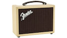 FENDER INDIO BT Blonde B-Stock