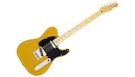 FENDER LTD Edition American Performer Telecaster MN Butterscotch Blonde