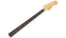 FENDER American Original '60s Jazz Bass Neck RW