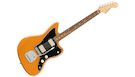 FENDER Player Jazzmaster PF Capri Orange