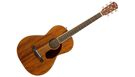 FENDER PM2 Parlor All Mahogany