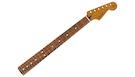 FENDER Roasted Maple Stratocaster Neck 22 Jumbo Frets