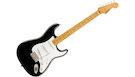 FENDER Squier Classic Vibe 50s Stratocaster MN Black