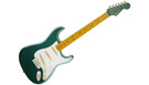 FENDER Squier Classic Vibe Stratocaster '50s MN GRM