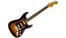 FENDER Squier Classic Vibe Stratocaster 60's 3CSB