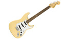 FENDER Squier Vintage Modified '70s Stratocaster LRL Vintage White