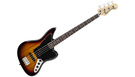 FENDER Squier Vintage Modified Jaguar Bass Special 3C Sunburst
