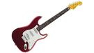FENDER Squier Vintage Modified Surf Stratocaster Candy Apple Red