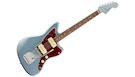 FENDER Vintera 60S Jazz Master PF Ice Metallic Blue