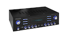 FENTON AV-340BT 5CH HQ Surround Amplifier 360W