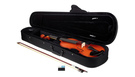 GEWA Pure Violin Set EW 4/4