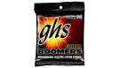 GHS GBL Boomers - Light