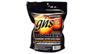 GHS Muta GBM - 5 pack SET -Boomers - Medium