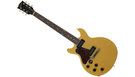 GIBSON Les Paul Special Double Cut 2018 TV Yellow Left Hand