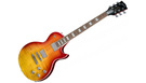 GIBSON Les Paul Standard HP 2018 Heritage Cherry Fade