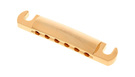 GIBSON StopBar Tailpiece (Gold)