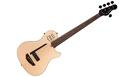 GODIN A5 Ultra SA Natural SG RN B-Stock