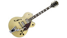 GRETSCH G2420T Streamliner with Bigsby LR GoldDust