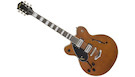 GRETSCH G2622LH Streamliner CB DC LH Single Barrel (Left handed)