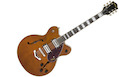 GRETSCH G2622 Streamliner Center Block Double Cut Barrel Stain