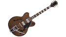 GRETSCH G2622T Streamliner CB DC Imperial B-Stock