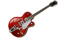 GRETSCH G5420T Electromatic Candy Apple Red