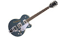 GRETSCH G5655T Electromatic CB JR with Bigsby Jade Grey Metallic