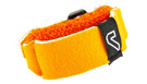 GRUV GEAR FretWraps HD Flare Orange (Medium)