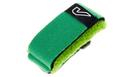 GRUV GEAR FretWraps HD Leaf Green (Medium)