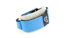GRUV GEAR FretWraps HD Sky Blue (Small)