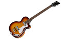 HOFNER Club Ignition Bass SB