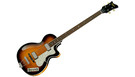 HOFNER HCT 500/2 SB Club Bass