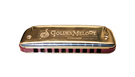 HOHNER Golden Melody Classic 542/20 F (FA)