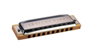 HOHNER Blues Harp 532/20 A (LA)