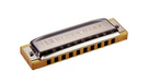 HOHNER Blues Harp 532/20 B (Si)