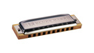 HOHNER Blues Harp 532/20 D (RE)