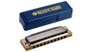 HOHNER Blues Harp 532/20 E (Mi)