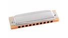 HOHNER Blues Harp 532/20 G (SOL)