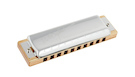 HOHNER Bob Dylan Signature Harp C (DO)