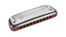 HOHNER Golden Melody Classic 542/20 G (SOL)