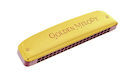 HOHNER Golden Melody Tremolo C (DO)