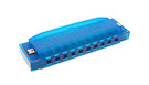 HOHNER Happy Color Harp Blue