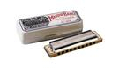 HOHNER Marine Band Classic 1896/20 C (DO)