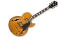 IBANEZ AKJV90D DAL Dark Amber Low Gloss
