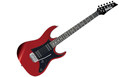 IBANEZ GRX20 Candy Apple