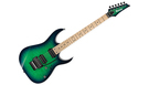 IBANEZ RG652MQM Surreal Blue Burst Gloss
